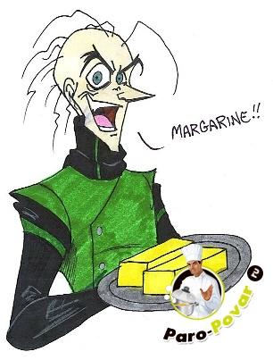 vred-margarina-dlya-cheloveka
