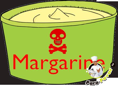 nemalyy-vred-margarina