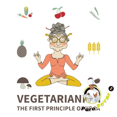 vegetarian-diet-yoga