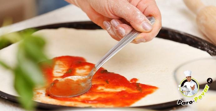 Как готовить суп пюре с шампиньонами