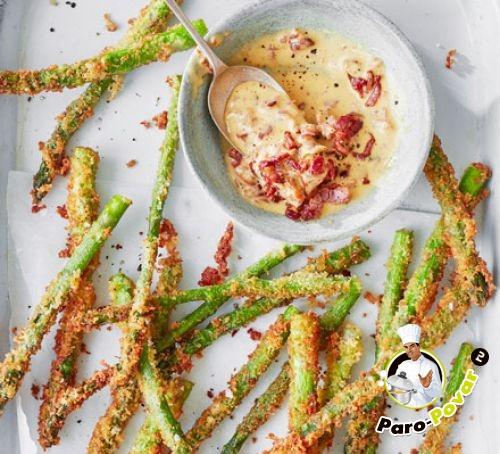 здоровая еда рецепты с телятиной
